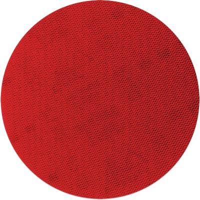 Diablo SandNet 6 In. 100 Grit Sanding Disc with Connection Pad (10-Pack)