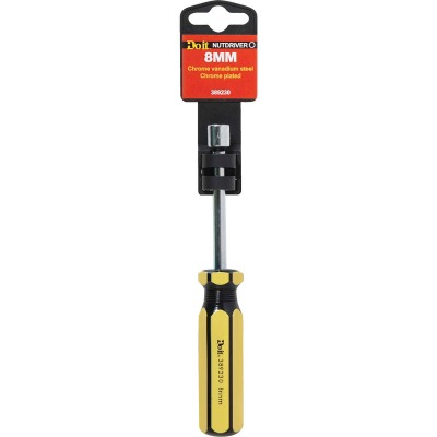 Do it Metric 8mm Nut Driver