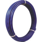 SharkBite 1/2 In. x 300 Ft. Blue PEX Pipe Type B Coil Image 1