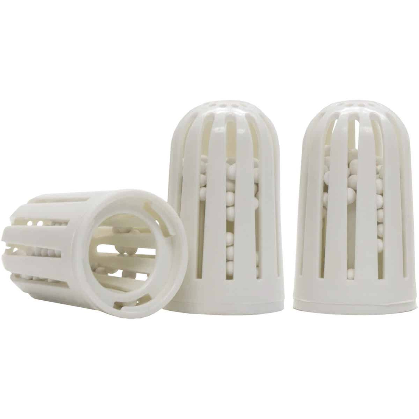 Essick Air AIRCARE Demineralization Humidifier Filter (3-Pack) Image 1