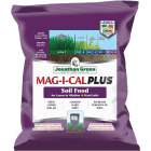 Jonathan Green MAG-I-CAL Plus 18 Lb. 5000 Sq. Ft. 18% Calcium Lawn Fertilizer For Alkaline Soil Image 1