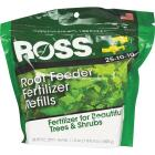 Ross 1.5 Lb. Tree & Shrub Root Feeder Refill (36-Pack) Image 1