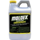 Moldex 64 Oz. Liquid Concentrate Mold Stain Remover Image 1