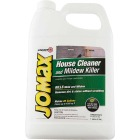 Zinsser Jomax House Cleaner and Mildew Killer, 1 Gal. Image 1